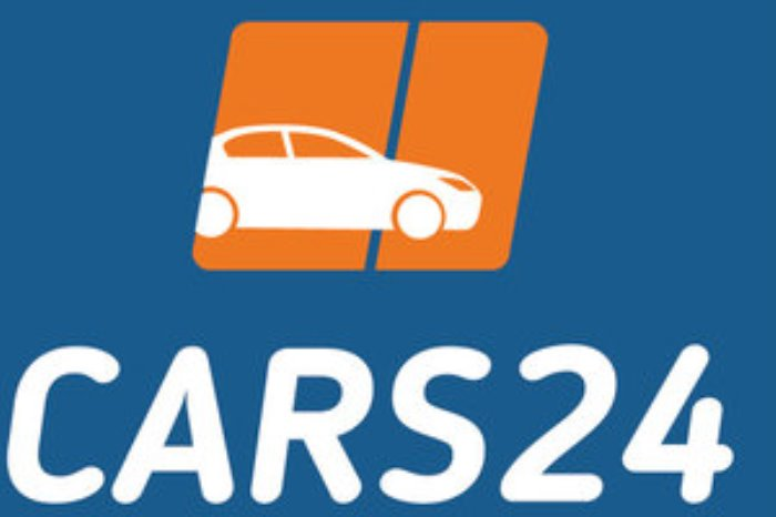 AP & Partners acts for Cars24 on $200m unicorn Series E round