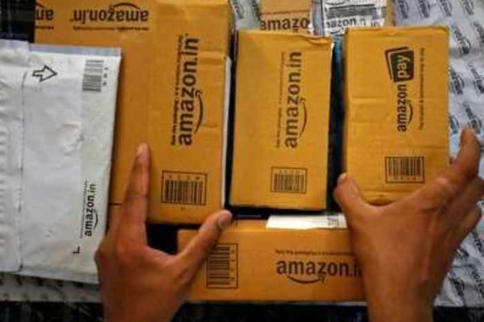 E-commerce rules cast cloud over Amazon, Walmart and local rivals