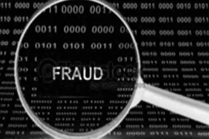 Serious Fraud Investigation Office: A panacea for corporate frauds